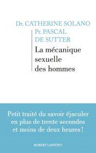 couverture_mecanique_sexuelle
