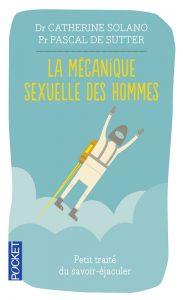 mecanique-sexuelle-des-hommes-couverture-poche