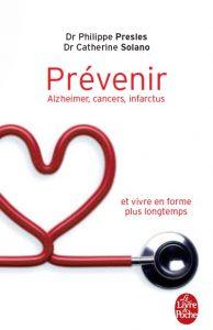 prevenir-couverture