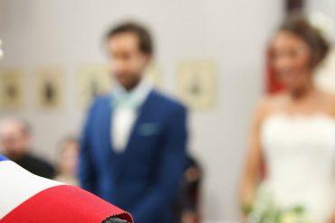 Mariés au premier regard - Dr Catherine Solano